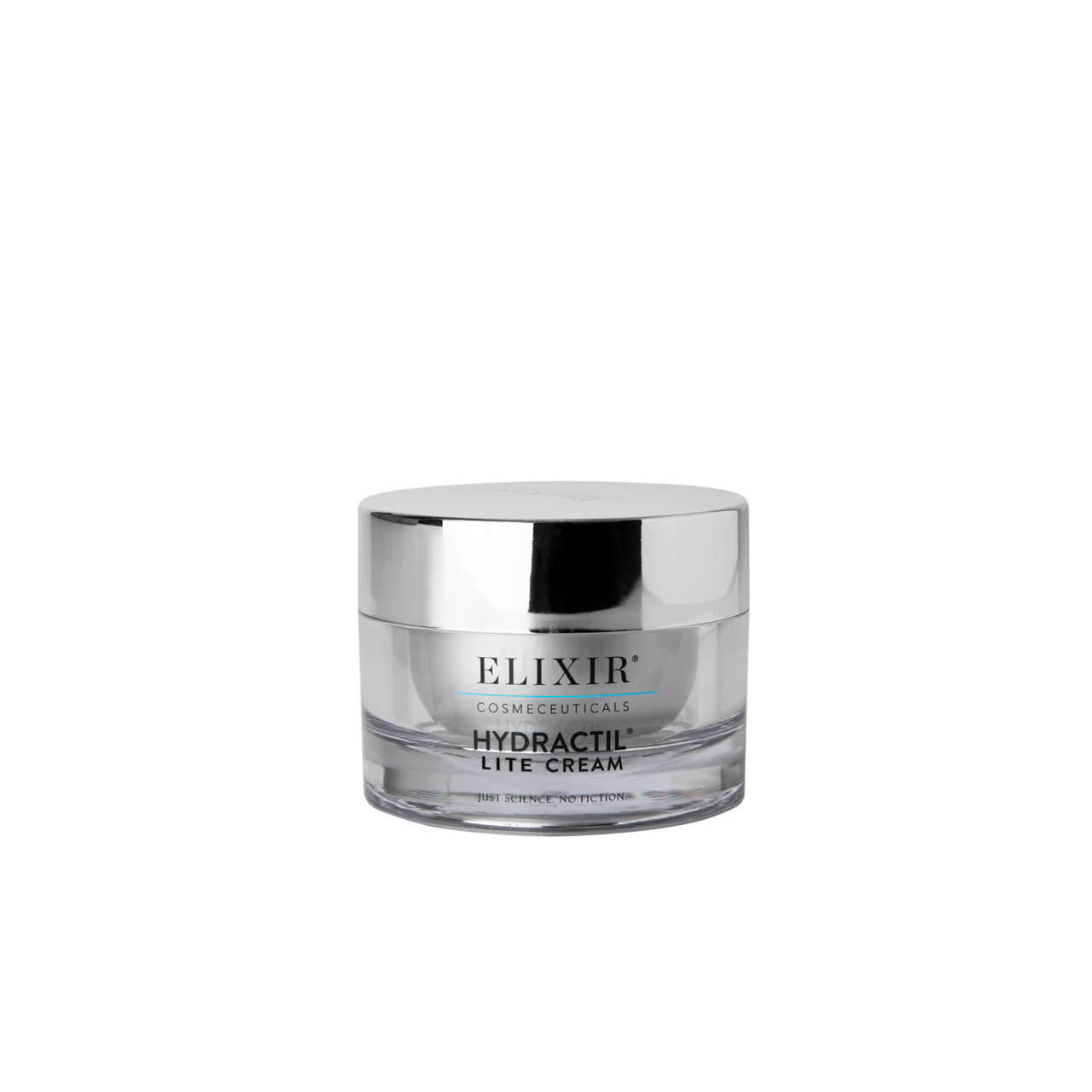 Hydractil Lite Cream