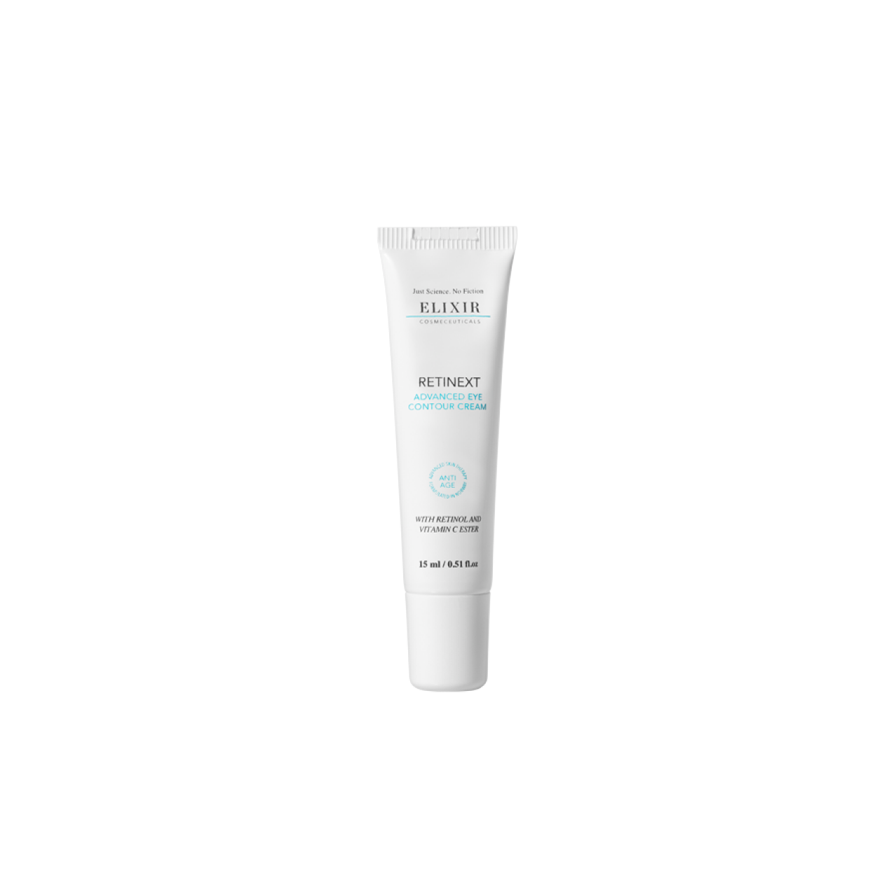 Retinext Eye Contour Cream
