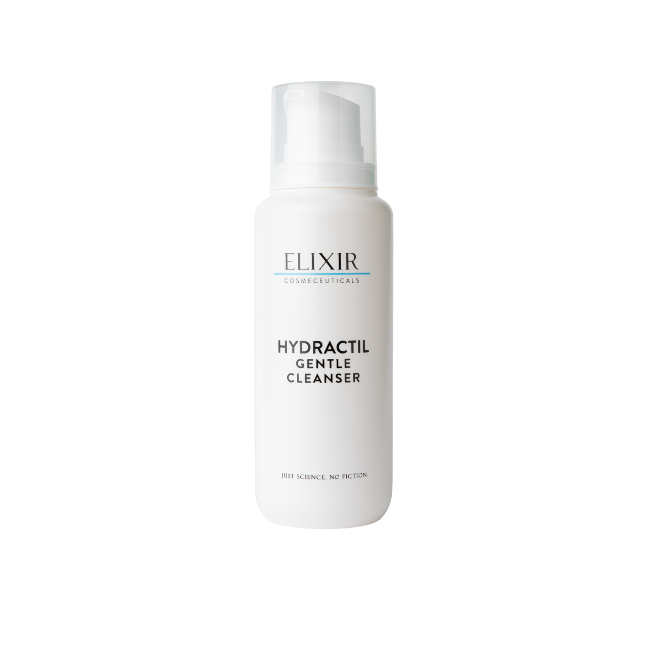 Hydractil Gentle Cleanser