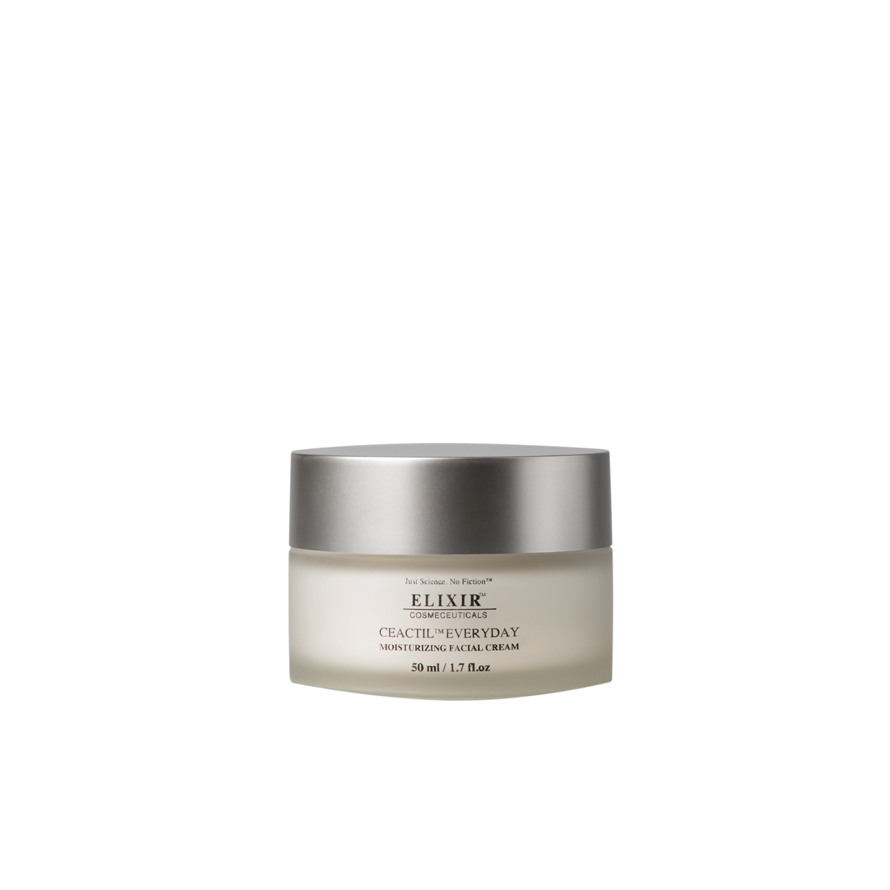 Ceactil Everyday Cream